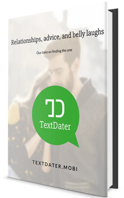 Lindasdatelist.com Featured in Textdaters New e-book!