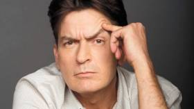 Charlie Sheen - My Thoughts