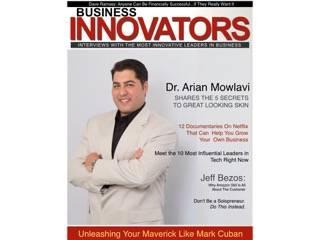 Special Offer for Lindasdatelist.com Subscribers! Dr. Mowlavi - Plastic Surgeon