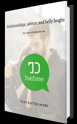 Lindasdatelist.com Featured in Textdaters New e-book!