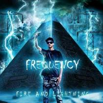 New Talented Poetic EDM/Hip Hop & Rap Artist on the Music Scene! Recommended by Linda