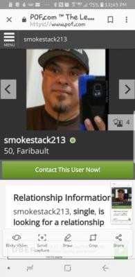 SmokeStack213