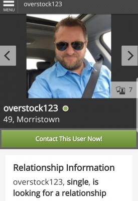 OverStock123